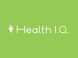 hover--healthiq