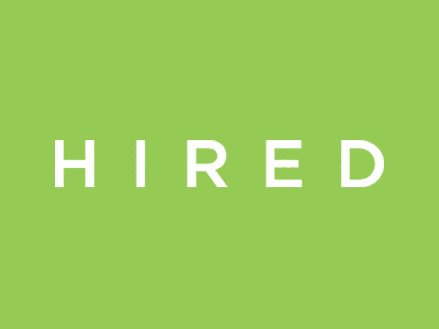 hover--hired