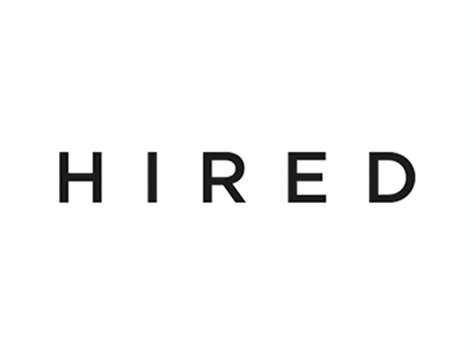 logo--hired