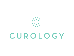 Curology