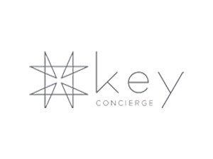 Key Concierge