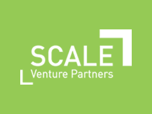 Scale Venture Partners Hover