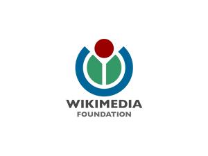 Wikimedia Foundation Image