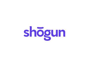 343-portco-Shogun