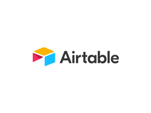 343-portco-airtable