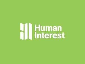 343-companies-Human-Interest-Green