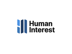 343-companies-Human-Interest-White
