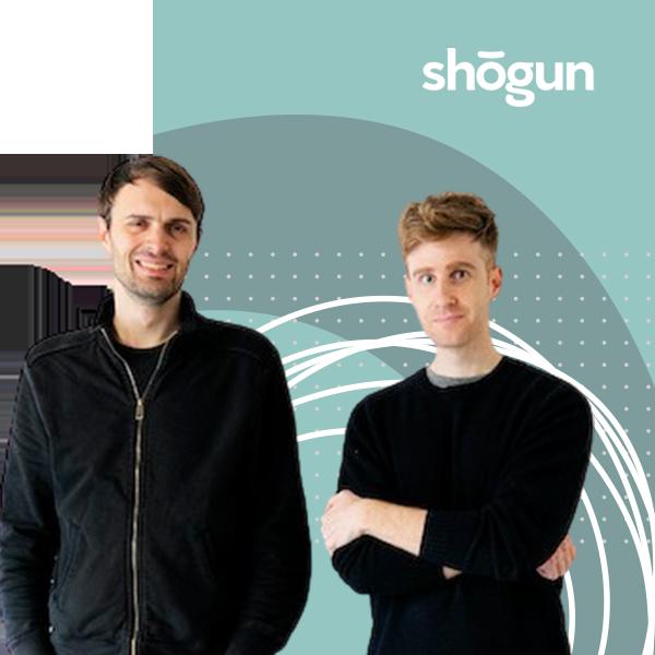 SHOGUN-Carousel-Image