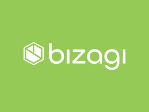 Bizagi-Portfolio-GreenBg
