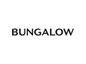 Bungalow-Portfolio-Color