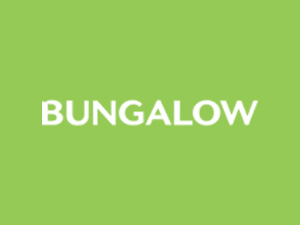 Bungalow-Portfolio-GreenBg