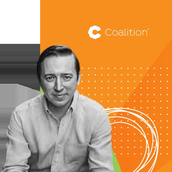 Carousel-Image-Coalition