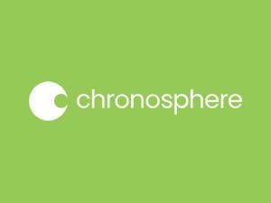 Chronosphere-Portfolio-GreenBG