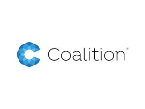 Coalition-Portfolio-Color