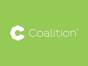 Coalition-Portfolio-GreenBG