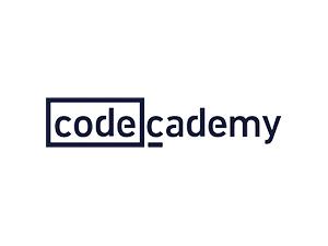 Codecademy-Portfolio-Color