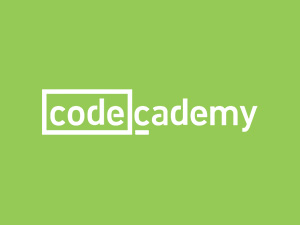 Codecademy-Portfolio-GreenBg