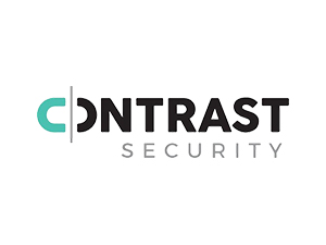 Contrast Security-Portfolio-Color