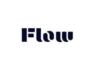 Flow-Portfolio-Color