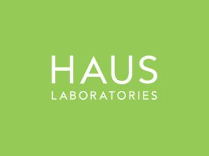 Haus-Portfolio-GreenBg