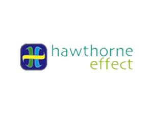 Hawthorne Effect-Portfolio-Color