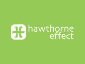 Hawthorne-Effect-Portfolio-GreenBG