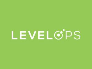 LevelOps-Portfolio-GreenBG