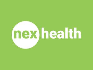 NexHealth-Portfolio-GreenBG
