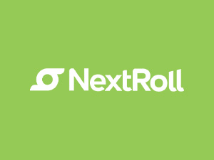 NextRoll-Portfolio-GreenBg