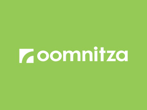 Oomnitza-Portfolio-GreenBG