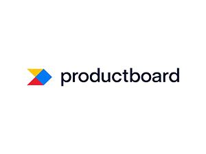 ProductBoard-Portfolio-Color