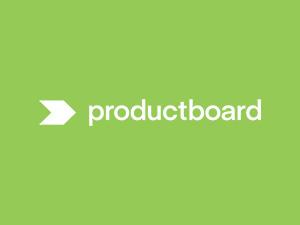 ProductBoard-Portfolio-GreenBG