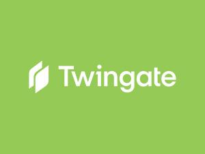 Twingate-Portfolio-GreenBG