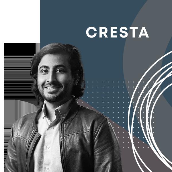 Carousel-Image-Cresta