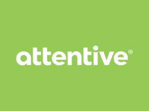 AttentiveLogo-GreenBG