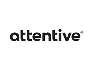 AttentiveLogo-WhiteBG