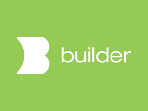 Builder.ioLogo-GreenBG