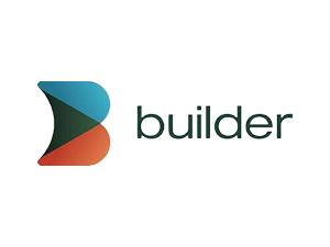 Builder.ioLogo-WhiteBG