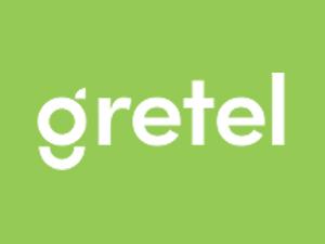 GretelLogo-GreenBG
