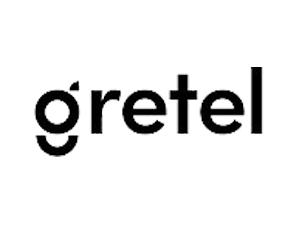 GretelLogo-WhiteBG