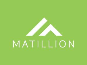 MatillionLogo-GreenBG