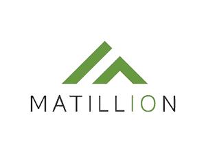 MatillionLogo-WhiteBG