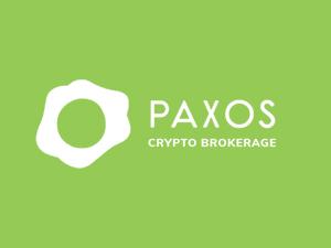PaxosLogo-GreenBG