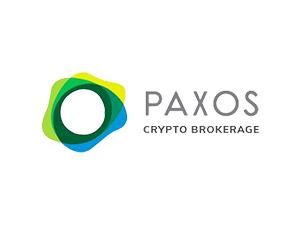 PaxosLogo-WhiteBG